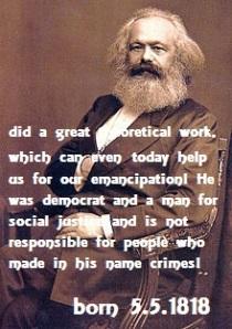Karl_Marx A